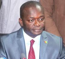 Organisation mondiale du tourisme: Le Sénégal marque son retour