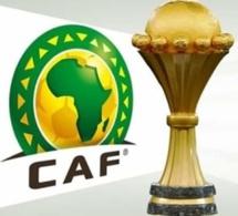 La Caf serait ruinée, l'Algérie, le Sénégal et le Nigeria en attente des primes CAN 2019
