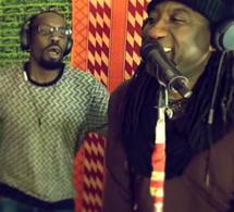 « Badola »: ce nouveau clip d'Elage Diouf version remix (vidéo)