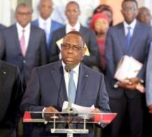 Conseil des Ministres : Macky Sall va aborder 4 urgences de l'heure