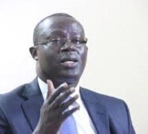 Fédération sénégalaise de foot: Augustin Senghor menace les taupes