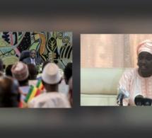 Dèche au Cese : Aminata Tall se dédouane et accuse Mimi Touré