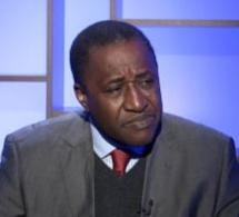 Reubeuss : Adama Gaye renforce sa défense avec «ses avocats étrangers»
