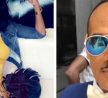 Urgent ! Affaire Dj Edouardo / Thiouthe Diop : La bimbo condamnée à 3 mois avec…