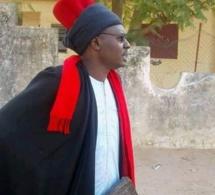 Nécrologie: Le roi du Ndoucoumane a tiré sa révérence