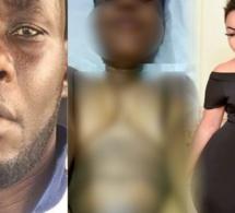 Emission les buzz du web – S*tape de Nafi Kébé ex de Djily création , vidéo ch*c de 2 hom*s, audio l*sbiennes qui secoue le net, révélation de taille sur le divorce de Mamadou Sy Tounkara…Tous les détails