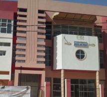 Scandale à la mairie de Ziguinchor: deux employés municipaux arrêtés