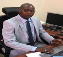 Doits d'auteur et Droits voisins: Une campagne de sensibilisation de la SODAV envisagée