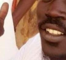 Meurtre de Mouhamed Thiam au Maroc : Sory Kaba regrette l'acte et promet la justice