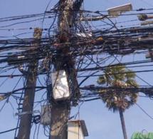 Tambacounda : Une fillette de 12 ans électrocutée par les installations de la Senelec