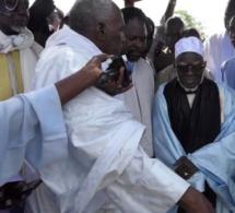 STADE DE MBACKÉ: Le Khalife exige sa délocalisation immédiate