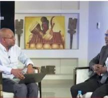 Jury du Dimanche avec Seydou Gueye: l'art de la communication gouvernementale