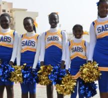 Ecole SABS, non « accréditéE » au Sénégal et, aux Etats Unis : Avec son diplôme d'études supérieures, l'élève ne sera « admis » dans aucune Université publique…