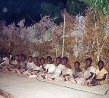 Mbour : La gratuité d'une circoncision a touché 100 enfants pauvres
