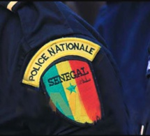 Tivaouane Peulh: Bagarre sanglante entre le Commissaire de police de Guinaw-Rails et un présumé agresseur