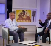 Niang Kharagne Lô au sommet de la Cedeao: La réaction de Seydou Guèye