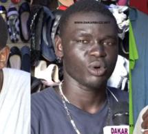 SAMA GUISS GUISS: Réduction de la facture téléphonique de l'Etat, Macky Sall félicité par les Sénégalais