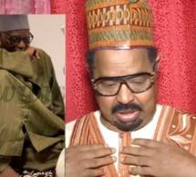 Ahmed Khalifa Niass : Sidy Lamine Niass, est « revenu de Tivaouane mourant ». Serigne Mbaye Sy Mansour « choqué »