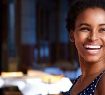 Dix choses qui rendent une femme attirante