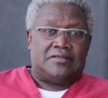 Pr. Abdoul Aziz Kassé: « La prévention aurait pu éviter 75% de décès du cancer »