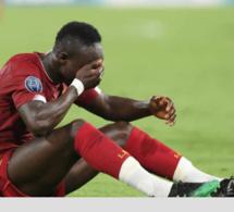 Ligue des champions : Naples fait tomber Liverpool, le champion d'Europe (2-0)