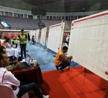 Présidentielle en Tunisie: Un duel «antisystème» se dessine pour le second tour