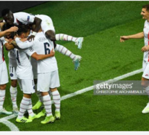 Vidéo: Le missile de Di Maria qui explose le Real Madrid (2:0)