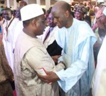 Diène Farba Sarr, Thierno Lo… voici les 21 dernières nominations de Macky Sall