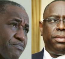 Libéré de prison: Adama Gaye solde ses comptes et promet de poursuivre en justice Madiambal Diagne