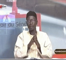 Le prêcheur Taib Socé pourrait recouvrer la liberté la semaine prochaine