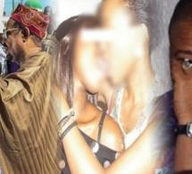 Emission les buzz du web – Toute la vérité sur le dragon à Guédiawaye ,une l*sbienne révélé sa relation avec une célèbre danseuse,A. Khalifa Niass « défie » Macky Sall , Bougane trainé en justice