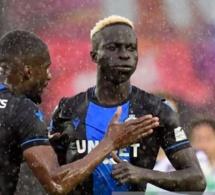 PSG : Leonardo garde un œil su Krépin Diatta !