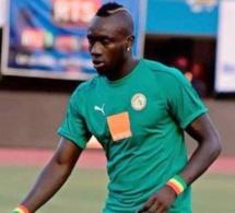 Brésil-Sénégal: Aliou Cissé zappe Mbaye Diagne