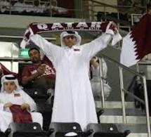 Mondial 2022: Les supporters transgenres et homosexuels seront les «bienvenus» au Qatar