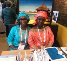 Salon du Tourisme à Paris: Le Sénégal fortement magnifié