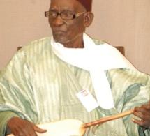 Samba Diabaré Samb : un des édifices culturels majeurs portera son nom (Macky Sall)