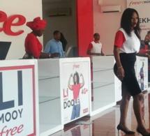 Le DG De Free Sénégal Répond à Orange « Nous allons lancer des offres jamais vues »