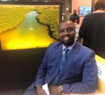 Mouhamadou Bamba Mbow : « Nous saluons le dynamisme et le mode Fast-track du ministre du Tourisme Alioune Sarr »