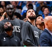 NBA: Tacko Fall réclamé DE LA PART DE SUPPORTERS ADVERSES