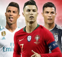 «Les records viennent naturellement», dixit Cristiano Ronaldo après son 700e but