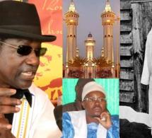 """VIDÉO: Ce que la famille de Cheikh Ahmadou Bamba m'a dit sur le single """"Touba Touba"""" d'Idrissa Diop"""