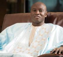 Aly Ngouille Ndiaye: « la police a arrêté des gens qui sabotaient l'électricité à Touba »