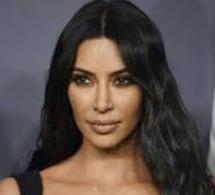 Kim Kardashian a déclaré que les 10 minutes vécues à Paris ont complètement changé sa vie