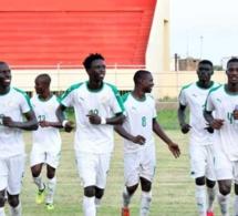 Chan 2020- Guinée-Sénégal : La liste des Lions est connue