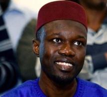 VIDÉO: POLITIQUEMENT, Sonko s'est tué personnellement par ses mensonges par la pdte de ALLUR Fatou Thiam