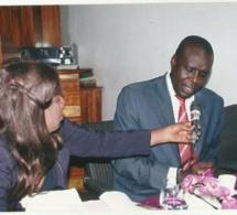Nombre de Sénégalais mort à l'extérieur : Les chiffres de HSF triplent ceux de Sory Kaba