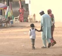 Enfant torturé à Mbour : La demande de liberté provisoire, refusée à la belle-mère