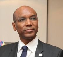 Guinaw-Rails: La tête de Mountaga Sy, DG Apix, réclamée