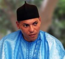 """""""Réhabilitation"""" de Karim Wade : ses avocats veulent le respect des engagements de l'Etat et le réexamen du dossier"""