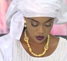Khadim Mbacké, islamologue, sur le cas Aïda Diallo: « une femme ne peut pas diriger un groupe mixte en islam »